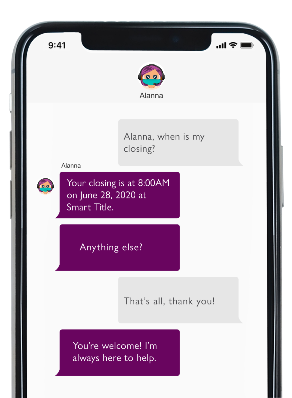 Alanna-site-chat_SmT