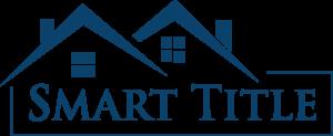 SmartTitle logo